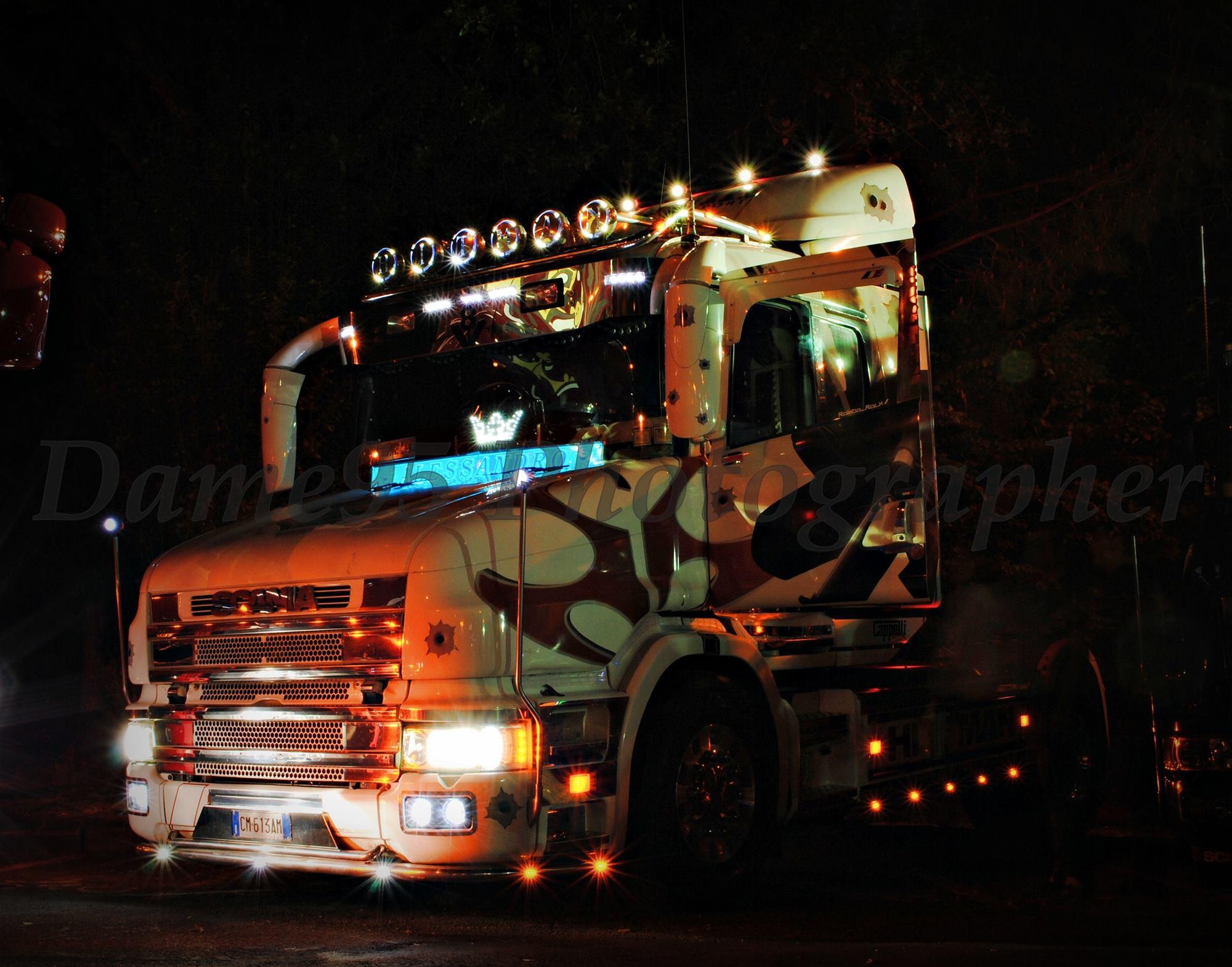 Romborock 2015